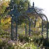 De Orangerie - voor een exclusieve Rozenboog of Obelisk - Brighton Rozenboog zonder plantenbakken