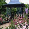De Orangerie - voor een exclusieve Rozenboog of Obelisk - Rozenboog prieel Wallingford